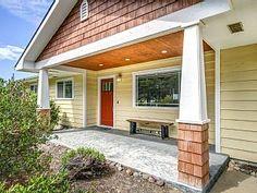 Rubin-----R396 Waldport Oregon vacation rental   Vacation Rental in Waldport from @homeaway! #vacation #rental #travel #homeaway