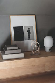 home accessories showroom Shop Original Menu Furniture, Lighting and Home Accessories Olson and Baker Glass Shelves In Bathroom, Floating Glass Shelves, Showroom, Metal Ceiling, Ceiling Lights, Cafe Tables, Bespoke Furniture, Upholstered Furniture, Display Shelves