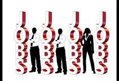 Top Job Hunting Tips For 2016
