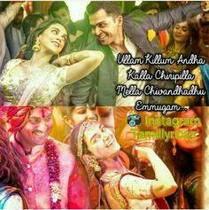 Tamil Songs Lyrics, Love Songs Lyrics, Lyric Quotes, Movie Quotes, Life Lyrics, Bollywood Stars, Deepika Padukone, Films, Movies