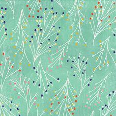 print & pattern: DESIGNER - dari design studio