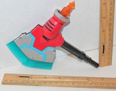 4 lot monsuno battle stock toy clip coretech demise mysticblade ...