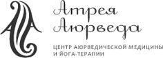 Атрея Аюрведа - Советы для здоровья по аюрведе