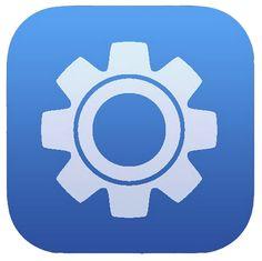 Download Springtomize 4 Cydia Tweak Free for iOS 11/11.2