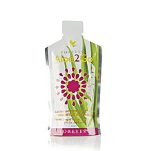 Experience the power of #AloeVeraGel – now in a convenient portable pouch 2go! http://link.flp.social/yRqzRF