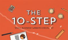 Are you in the process of creating a new website for your business? Want to ensure your website design project yields positive results? Grab these great tips for a more effective website for your business! News Web Design, Web Design Projects, Business Marketing, Online Marketing, Digital Marketing, Leaflet Distribution, Tuesday Motivation, Business Website, Web Development