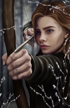 Bridget Satterlee, Barbara Palvin, A Court Of Wings And Ruin, A Court Of Mist And Fury, Throne Of Glass, Fan Art, Queen Of Shadows, Roses Book, Feyre And Rhysand