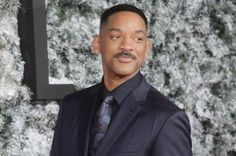 Wade Sheridan LOS ANGELES, Jan. 12 (UPI) -- Will Smith and Tom Hanks are being eyed to star in Disney's upcoming live-action adaptation of…