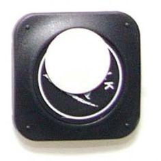 Soporte magnetico universal mini (bulk, se envía sin blister)