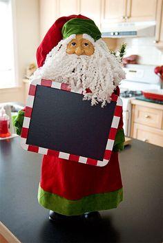 Santacollectors.com - the fan site for Santa Claus collectors, with Santa Claus figurines and other Santa collectibles. Collecting Santas is our game!