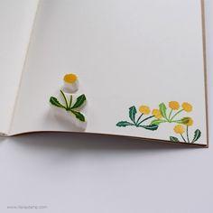 Eraser Stamp, Stencil, Scandinavian Folk Art, Stamp Carving, Handmade Stamps, Small Art, Linocut Prints, Diy Craft Projects, Printing On Fabric