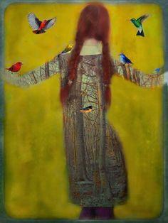 Poesia Infantil i Juvenil: Tres haikus del otoño y un poema: versos de María ...