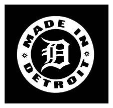 detroit tigers old english d made in detroit detroit tigers