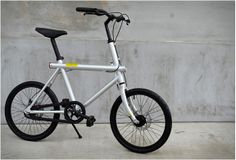 vanmoof-t-series-5.jpg