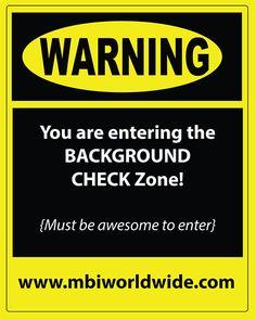 www.mbiworldwide.com