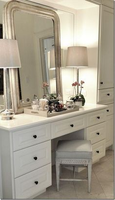 Bathroom Makeup Vanity photos hgtv small bathroom makeup vanity small bathroom makeup