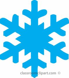 snowflake background clip art free christmas snowflake clipart rh pinterest com snowflake clipart background snowflake clipart free