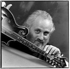David Grisman #sixthman #mountainsongatsea #bluegrasscruise #bluegrass #bluegrassmusic #mountainsong #mountainsongcruise #vacation #musicfestivalatsea #concertcruise #themecruise #sixthmancruise #norwegiancruiseline #music #ncl #sxm #liveloud #davidgrisman