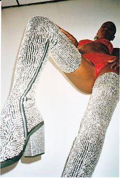 diamond dollar thigh high boots, diamond dollar, thigh high boots, discount universe, di$count universe, diamond, dollar, sequinned thigh high boots, sequins, boots, thigh highs, sparkles, sparkly boots, sequinned thigh highs