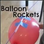 How to have fun indoors without electronics | For kids, Science experiments and Ballon d'or