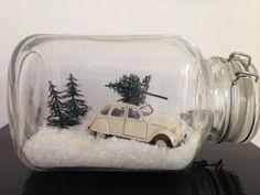 Bekijk de foto van Dedy met als titel Deze blijft de hele winter staan ;-) en andere inspirerende plaatjes op Welke.nl.