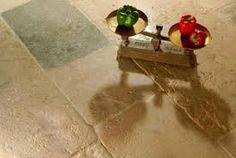 Rustikale Terracotta Fliesen   Google Suche