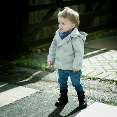 Antek at Home #toddlers #kidsfashion #fashionista #cutekids
