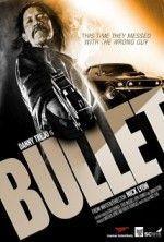 Bullet Filmini İzle