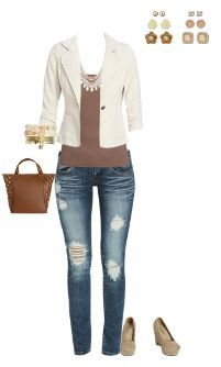 nice Wet Seal Fashion Community - Find Top Rated Apparel & Outfits...