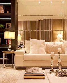 26 best ethan allen sofas images ethan allen home furniture rh pinterest com