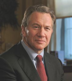 book Michael Portillo for after dinner speaking, MIchael Portillo keynote speaker, Michael Portillo presenter