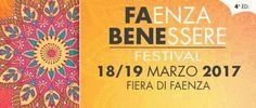 Festival+Olistico