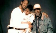 Happy #Fathersday Enjoy classic #RnB & #Soul music dedicated to the fathers..