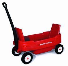 Radio Flyer Pathfinder Wagon Red by Radio Flyer, http://www.amazon.com/dp/B002JCS7X4/ref=cm_sw_r_pi_dp_.u8Oqb19818AW