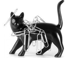 Chat Trombone Pussy Magnet 0