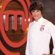 Los consejos de Jordi Cruz para tu menú navideño Master Chef, Chef Cake, Ideas Geniales, Bel Air, Chef Jackets, Instagram, Christmas Tabletop, Christmas Recipes, Deserts