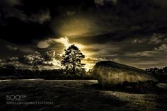 Stone by MichaelBckling. Please Like http://fb.me/go4photos and Follow @go4fotos Thank You. :-)