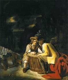 Sweerts,Michael_Soldiers_Playing_Dice 1655 thyssen.jpg