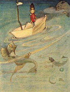 Various Artists Favorite Fairy Tales by Hans Christian Andersen