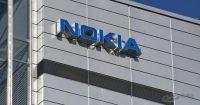 Nokia fue chantajeada y habría pagado millones de Euros