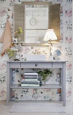Console Table Grey, Also available in White - £450.00 - Hicks and Hicks