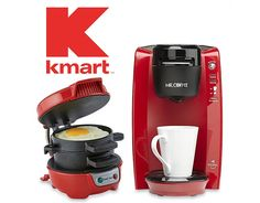 Kmart | Up to 90% Off Clearance Items $0.30 (kmart.com)