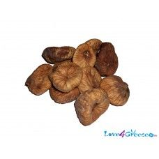 Dried figs packaging 250 gr