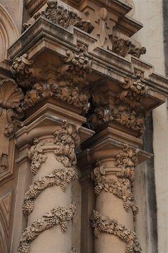 Columns                                                                                                                                                                                 More