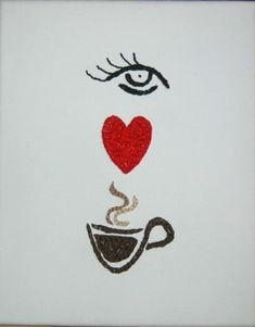 Love #coffee