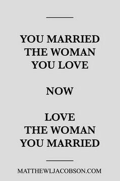 Marriage Advice Quotes Fascinating Shareable Quotes  Nurturing Marriage  Marriage Quotes  Pinterest .