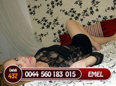 Seks Hikaye - Sex Hıkaye - Erotik Hıkaye - Hepsi bu sitede http://www.sexhikayeleriim.com