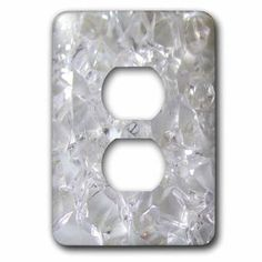 41 Light Switch Covers Ideas Light Switch Covers Light Switch Plates On Wall