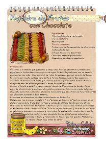 Tartas, Galletas Decoradas y Cupcakes: PLANETA MASAS HORNEAR Cravings, Deserts, Bread, Cooking, Cook Books, Food, Chocolates, Diana, Recipes