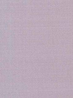 Kazvin Wisteria by Beacon Hill Fabric